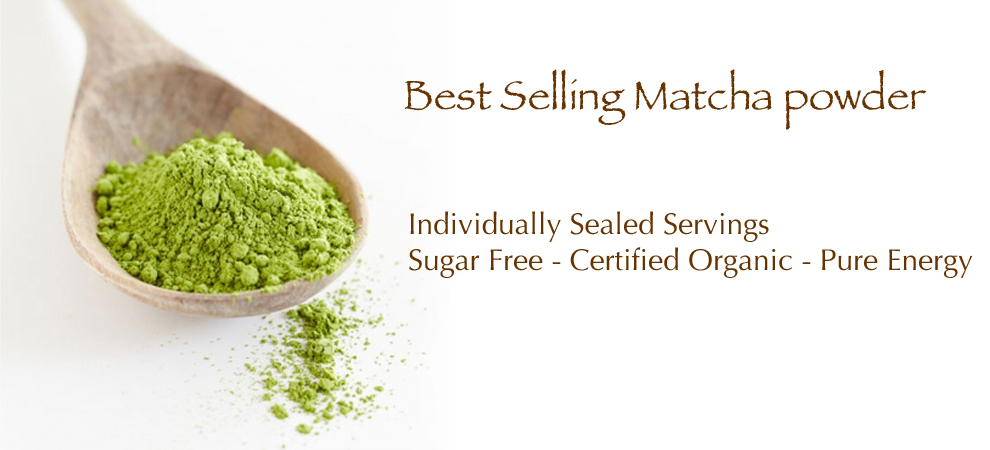 Matcha Powder, Sugar free Matcha, Green Tea Powder
